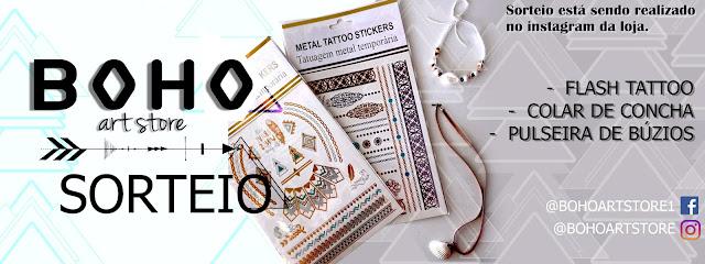 boho, hippie, loja virtual, mermaid, sereia, bijuterias, acessórios femininos, flash tattoo