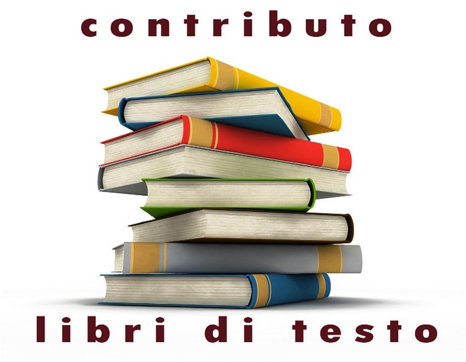 Mazara news mazara prorogato al 30 maggio il termine for Libri di testo scolastici