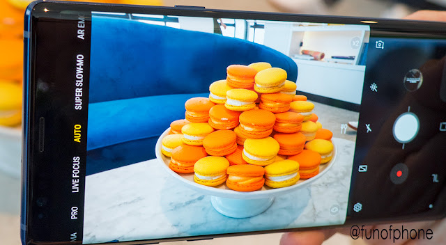 samsung note9 camera,samsung note9 price