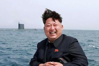 Ditadura comunista da Coreia do Norte pede que população se prepare para a fome