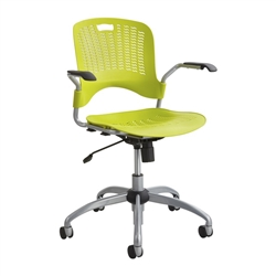 Safco Sassy Chair