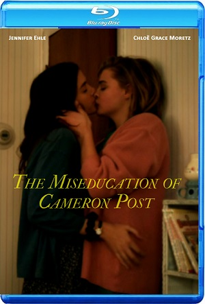 The Miseducation of Cameron Post 2018 BRRip BluRay 720p 1080p