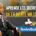 DESCARGAR GRATIS LOS SECRETOS DE LA MENTE MILLONARIA de  T. Harv Eker