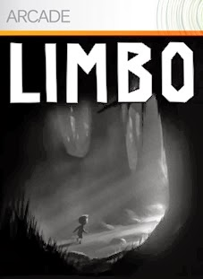 Limbo - PC (Download Completo em Torrent)