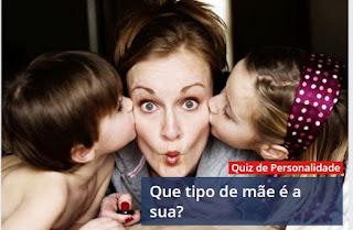 http://pt.quizur.com/tag/7l-dia-das-maes