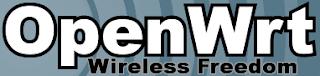OpenWrt TechneDigitus