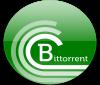 Creare e condividere file torrent, guida dettagliata