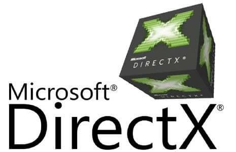 download directx 9.0c jun 2010