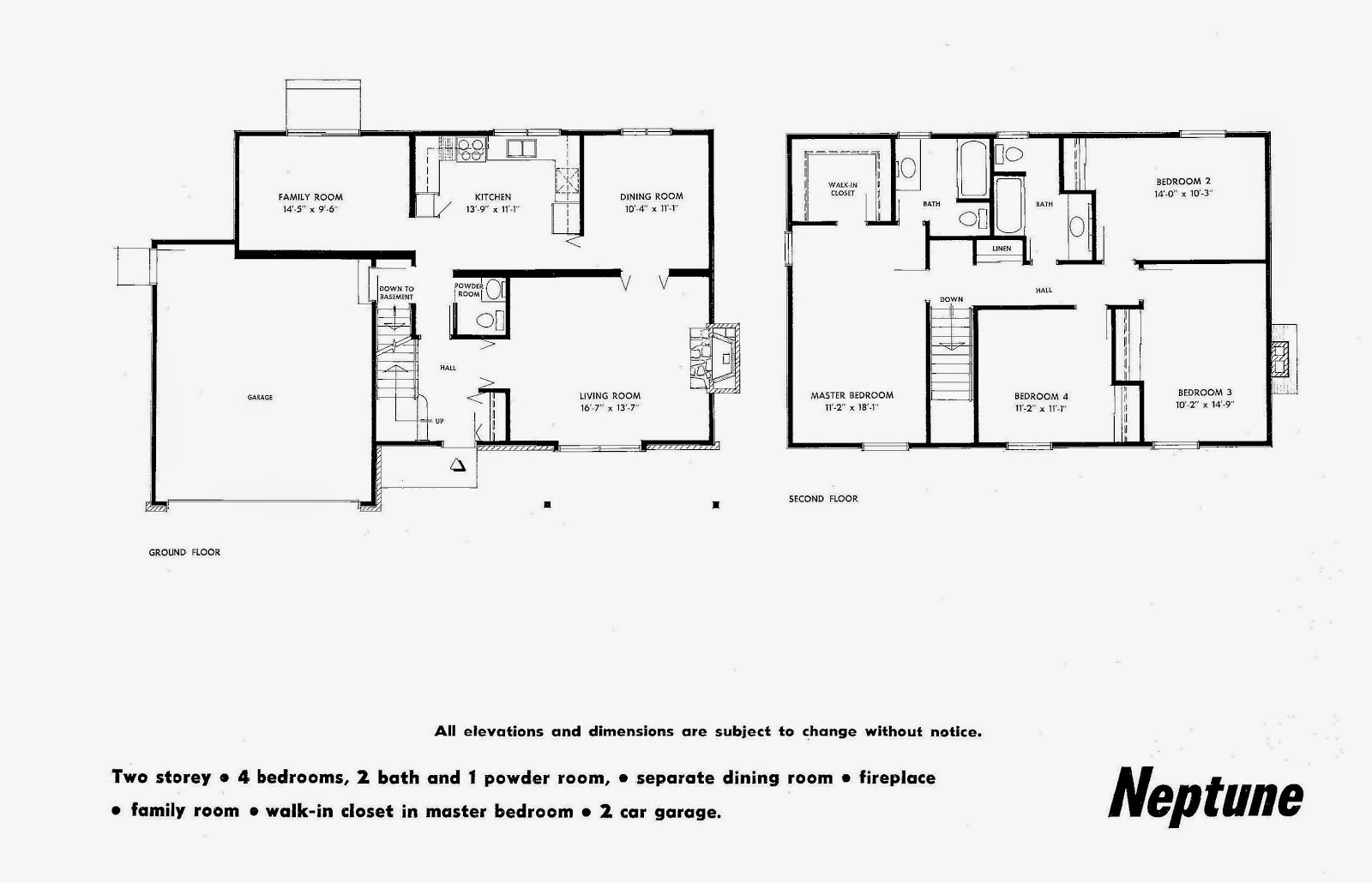 Canterbury park model floor plans Canterbury floor plan