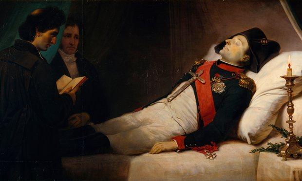 napoleon-5-may