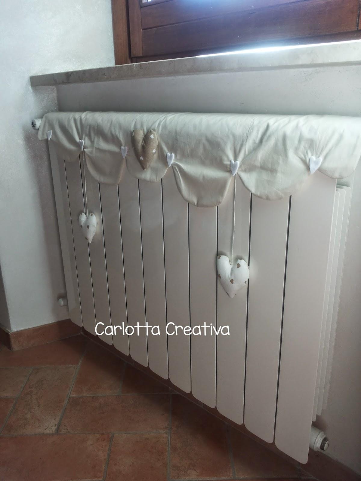 Carlotta creativa - Portapane ikea ...