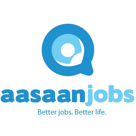 AasaanJobs witnesses 40% boost in business via its mobile app