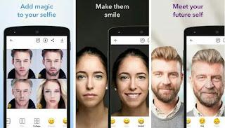 تحميل تطبيق FaceApp pro لتغيير ملامح الوجه بتقنية الذكاء الاصطناعي النسخة المدفوعة مجانا للاندرويد ، face app pro full apk ، تحميل face app pro ، تنزيل face app pro ، الذكاء الصناعي ، ذكاء صناعي ، faceapp pro mod apk ، تحميل برنامج faceapp pro ، faceapp pro apk ، face app apk full version ، download faceapp pro ، face app pro apk free download ، face app apk full version ، faceapp pro version ،faceapp pro free ، faceapp cracked apk ، تحميل faceapp pro المدفوع ، تنزيل تطبيق faceapp pro كامل ، faceapp pro مهكر ، تطبيق faceapp pro النسخة المدفوعة ، تطبيق تغيير ملامح الوجه ، برنامج جعل الوجه شايب ، برنامج تغيير ملامح الوجه الى عجوز ، تطبيق تغيير ملامح الوجه للاندرويد ، Download-faceapp-pro-full-apk-foor-android