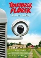 http://www.filmweb.pl/film/Traktorek+Florek+ratuje+farm%C4%99-2017-768093