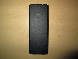 baterai original satelit Ericsson R190