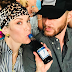 Danneel Harris age, wedding, jensen ackles and, supernatural, movies and tv shows, hot, one tree hill, wiki, biography