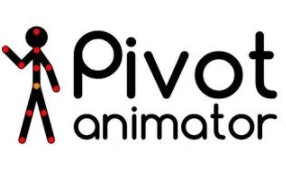 Pivot animator 2018 download