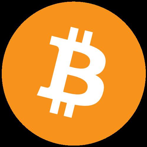 Panduan Lengkap Mengenai Bitcoin