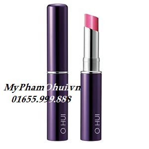 Son dưỡng môi Lip Tint Balm