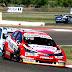 Súper TC2000: Rossi se impuso de principio a fin