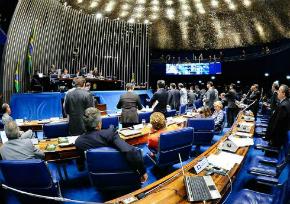 Lava Jato: Políticos investigados não creem que serão cassados, diz jornal