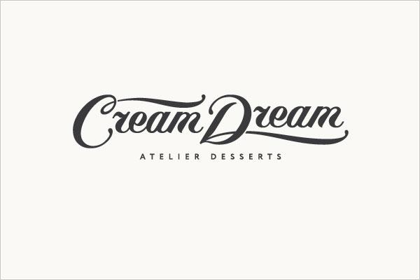 Contoh Professional Logo Design - Untuk Pemula 19