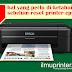 Hal fatal yang sering terjadi ketika reset printer epson