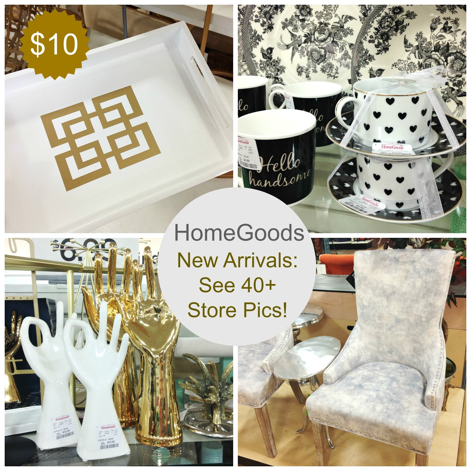 nicole miller dining chair home goods office star chairs tracy 39s notebook of style homegoods 40 43store pics 43 kate