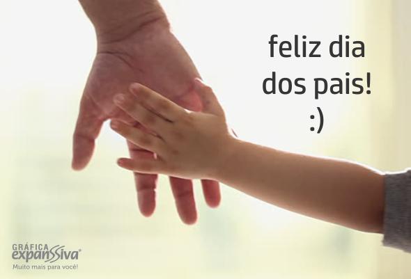 dia dos pais mensagens