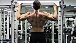 Prise-masse-musculation