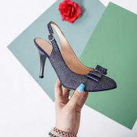 top-sandale-cu-toc-din-piele-naturala-4