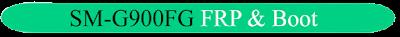 https://www.gsmnotes.com/2020/02/samsung-galaxy-sm-g900fg-frp-remove.html