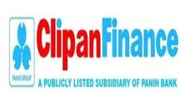 LOKER Credit Marketing Officer PT. CLIPAN FINANCE INDONESIA TBK PADANG JANUARI 2019