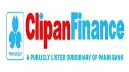LOKER 5 Posisi PT. CLIPAN FINANCE INDONESIA TBK PADANG FEBRUARI 2019
