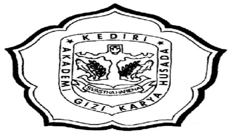 PENERIMAAN MAHASISWA BARU (AKZI-KHK) AKADEMI GIZI KARYA HUSADA KEDIRI