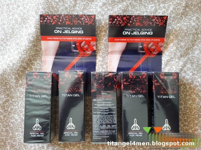 titan gel philippines 0926 4129 745 titan gel alternative