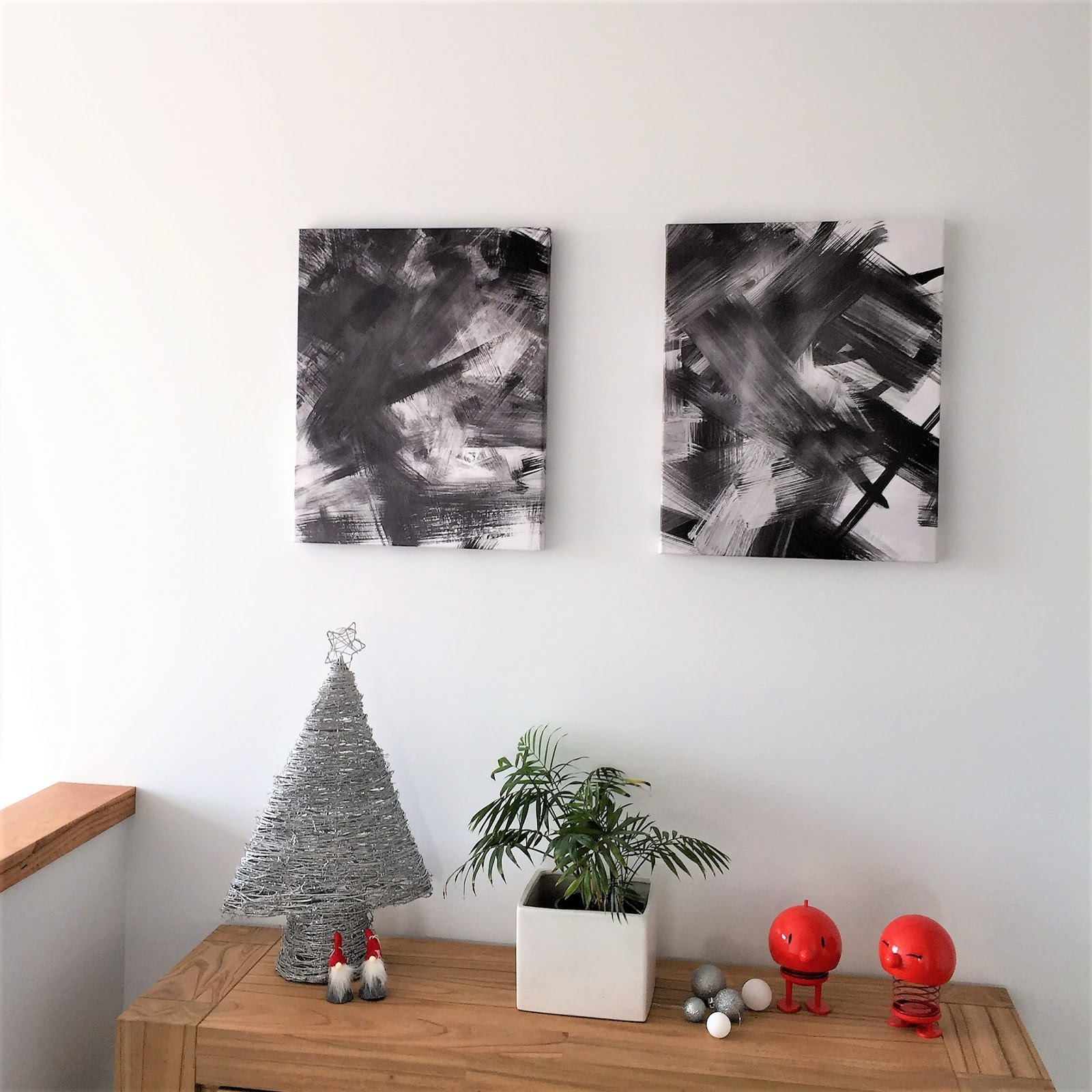 XMAS GIFT IDEAS FOR THE HOME DECORATOR FROM WALL ART PRINTS | The ...