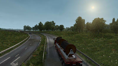 SGate Weather Mod v 1.2 [1.30.х]