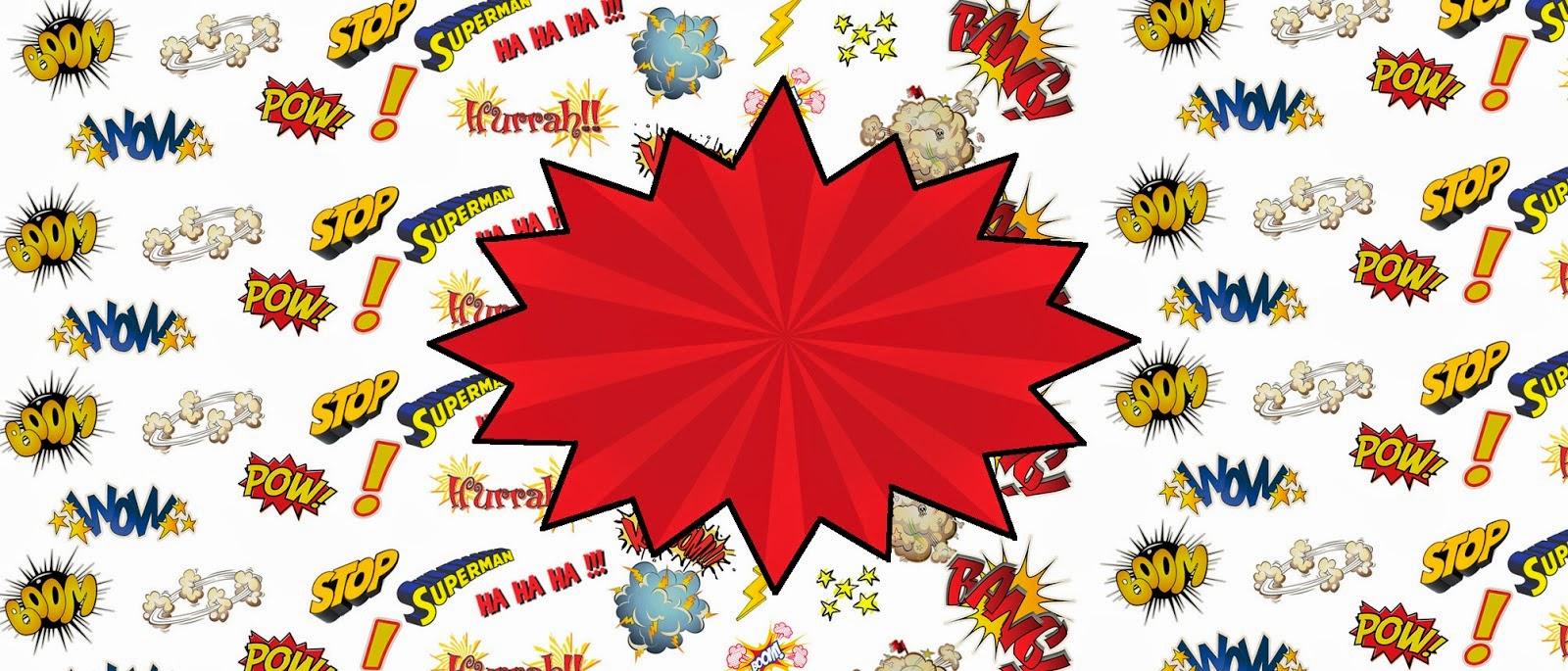 Super Héroes: Etiquetas para Candy Bar para Imprimir Gratis. | Ideas ...