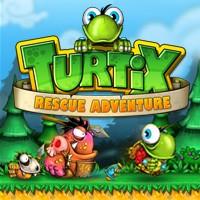 Descargar Juegos Gratis Turtix Descargar Juegos Gratis