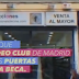 Escuela de creativos busca rescatar el último video club de Madrid
