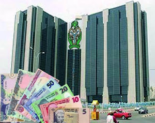 Breaking News!! CBN Introduces New Forex Rates, Sells Dollars The Lowest Price For Nigerians