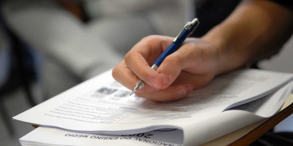 Renovação de Contratos no Fies seguem até o final de Maio