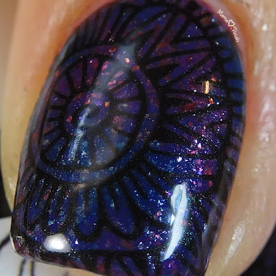 smooshy-nail-art-stamping-macro-bundle-monster