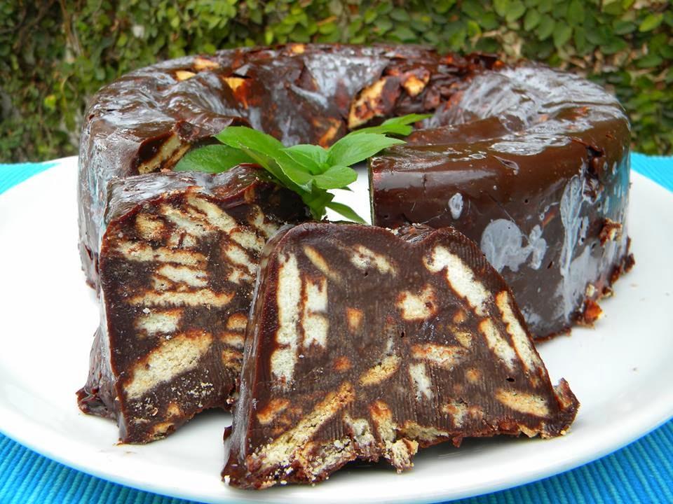 Recipe Roundup 45th Birthday Cake Party