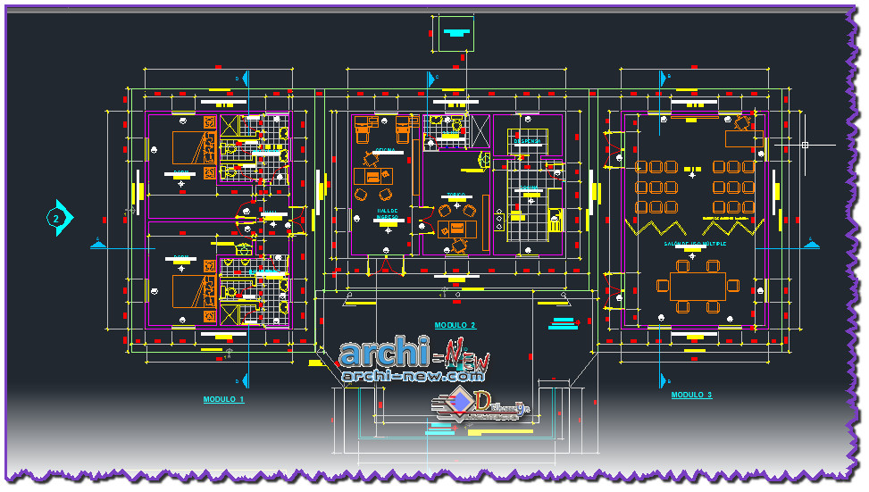 home design programs free html with Download Autocad Cad Dwg File Architecture Dairy Farm Project on Spring Shoot Accent Clipart further Modify Building Machine Workflow Stub furthermore Kitchen Math Poster Set together with Download Autocad Cad Dwg File Architecture Dairy Farm Project in addition Fedora Operating System.