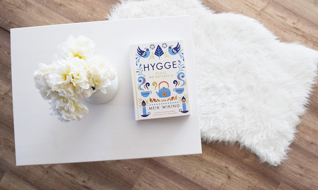 Hygge co to jest