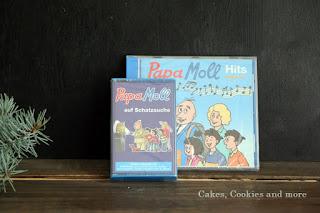 https://cakes-cookiesandmore.blogspot.ch/2017/12/papa-moll-auf-schatzsuche.html