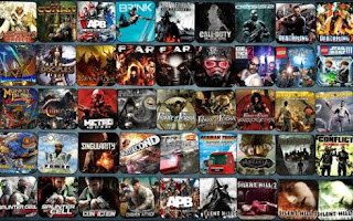 Download 18 Game Online Android Ganre Shooter Apk Mod Terbaik