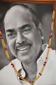 DR D Ramanaidu Jayanthi-thumbnail-5